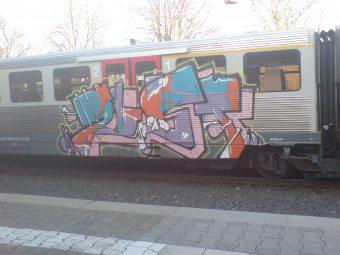 Photo #69997 by FrankfurtHG