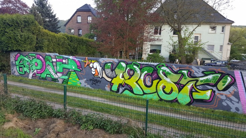 Photo #193713 by Frostiger