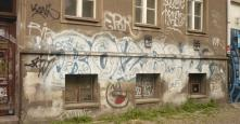 Photo 122926