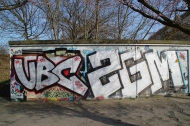 Photo #162450 by GBBI