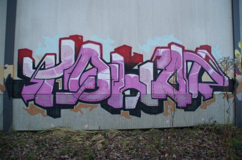 Photo #147892 by GBBI
