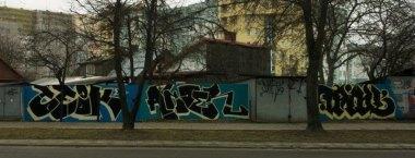 Photo #202458 by GerdemGerdem