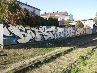 Photo #172772 by GerdemGerdem