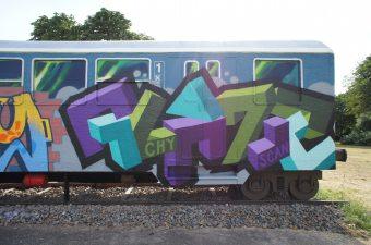 Photo #98027 by Glaze