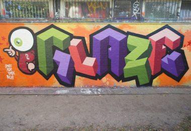 Photo #116174 by Glaze