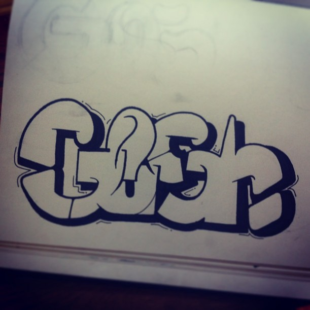 Photo #2198 by Gosh