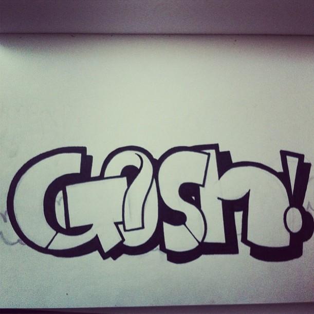 Photo #5191 by Gosh
