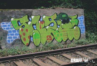 Photo #61308 by GraffFunk