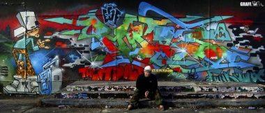 Photo #149522 by GraffFunk