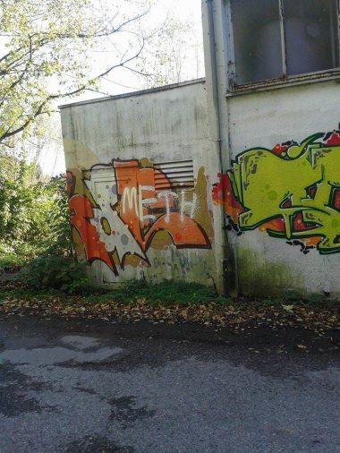 Photo #119115 by GraffSoest