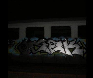 Photo #201282 by GraffSoest