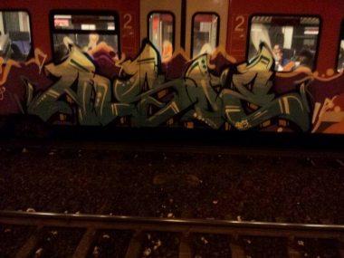 Photo #136023 by GraffSoest