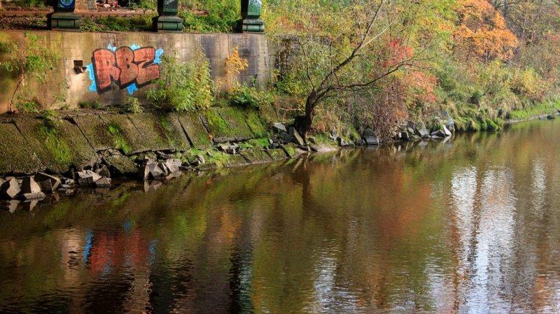 Photo #150133 by GraffitiAugsburg