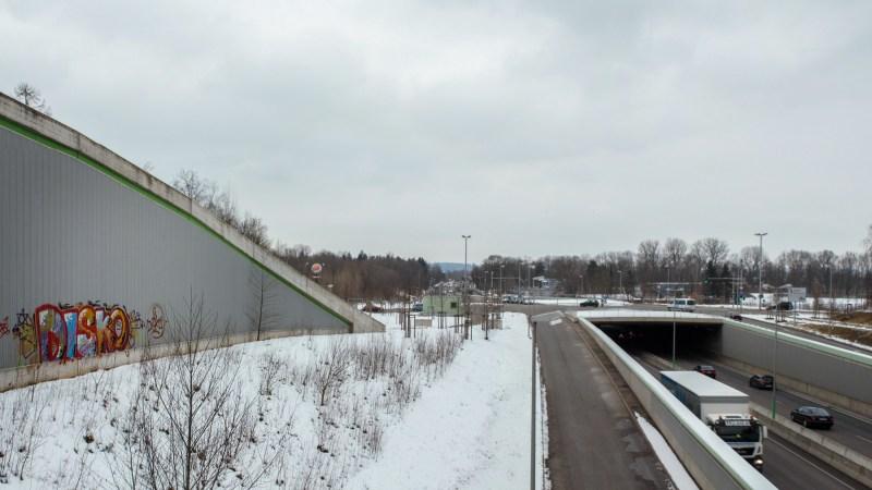 Photo #157313 by GraffitiAugsburg