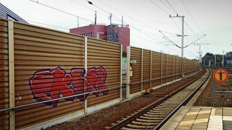 Photo #151964 by GraffitiAugsburg