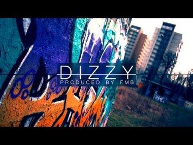 Photo #219794 by GraffitiBoy123