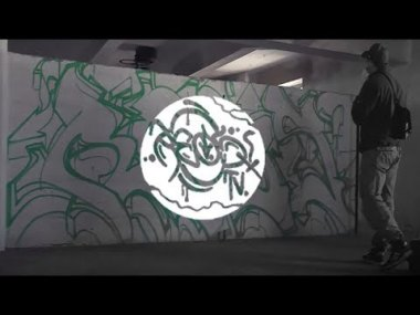 Photo #221008 by GraffitiBoy123