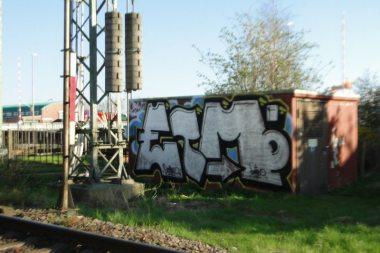 Photo #148339 by GraffitiEmden