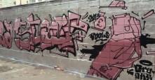 Photo 8659