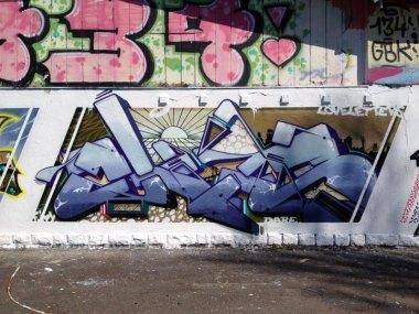Photo #162533 by Grafilzer