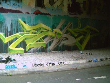 Photo #108052 by HENCOK
