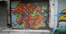 Photo 112403