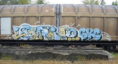 Photo #182073 by Hall3rOT