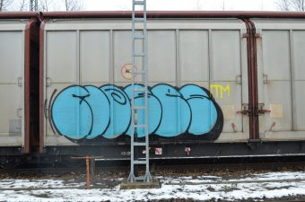 Photo #73747 by Hall3rOT