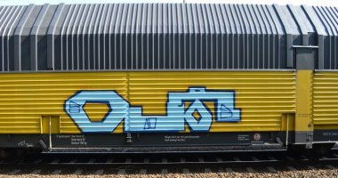 Photo #170383 by Hall3rOT