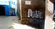 Photo 142983
