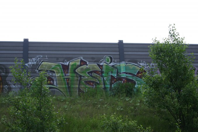 Photo #40471 by Hans2000