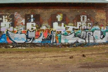 Photo #156165 by HansFirlefanz