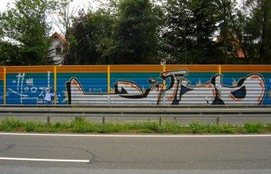 Photo #155665 by HansFirlefanz