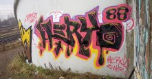 Photo #231752 by Heryo88