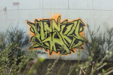 Photo #227373 by Hesky