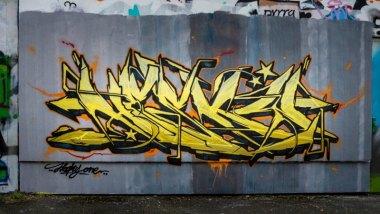 Photo #227992 by Hesky