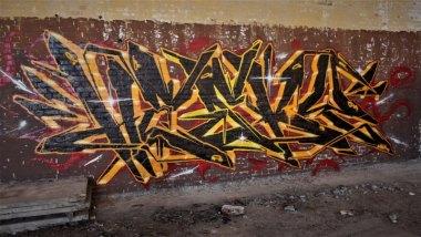 Photo #226432 by Hesky