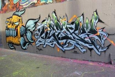 Photo #226038 by Hesky