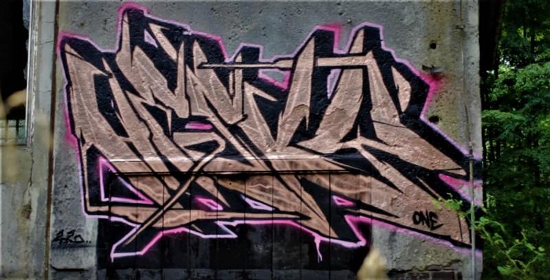Photo #231990 by Hesky
