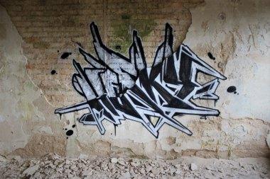 Photo #229066 by Hesky