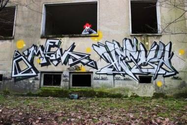 Photo #220057 by Hesky