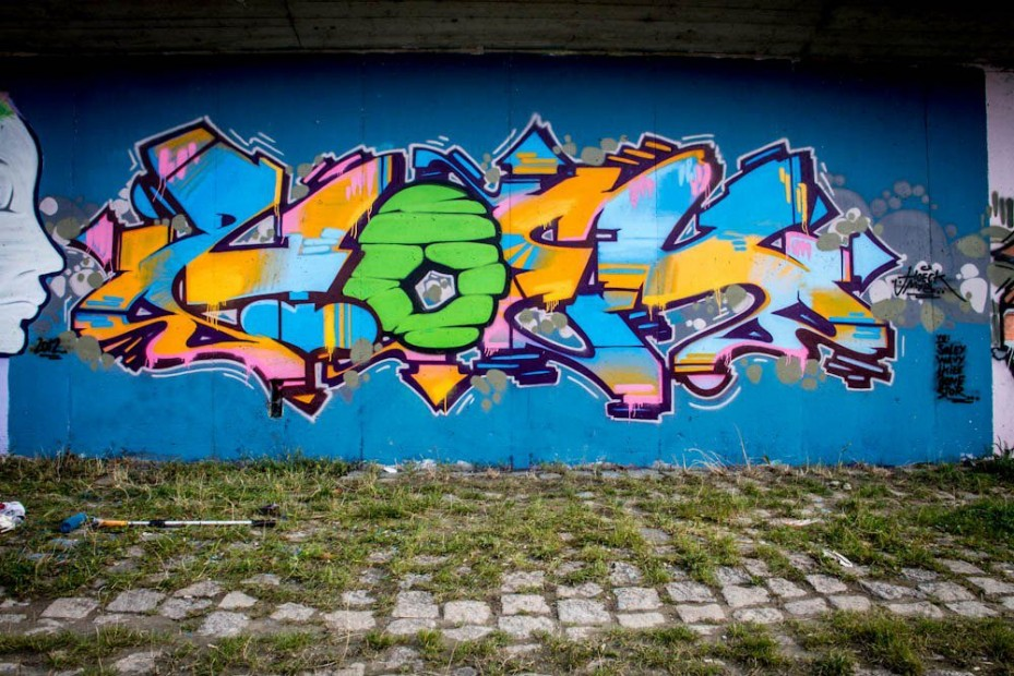 Photo #17112 by Hoek143