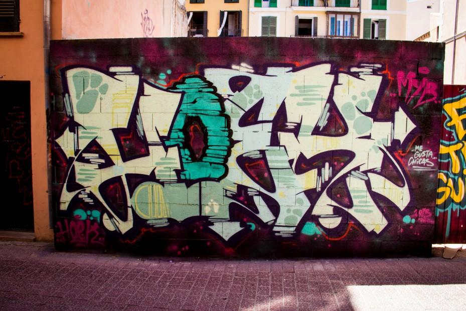 Photo #20759 by Hoek143