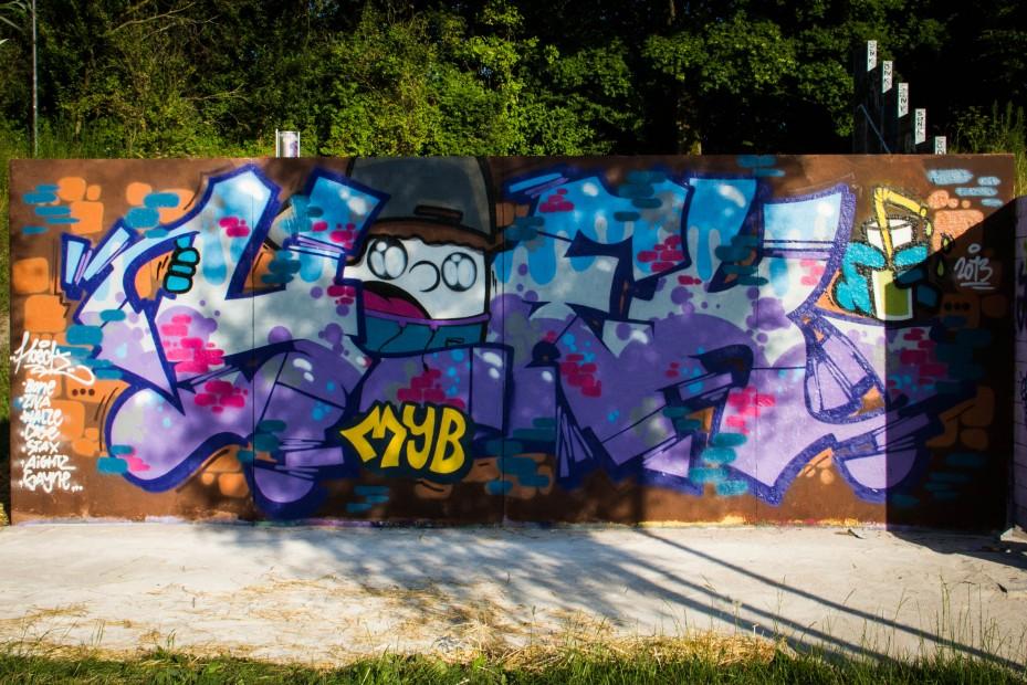 Photo #20761 by Hoek143