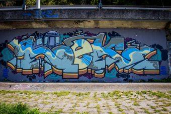Photo #88039 by Hoek143