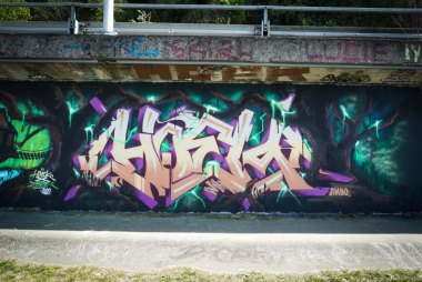 Photo #231268 by Hoek143