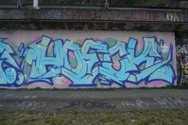Photo #231249 by Hoek143