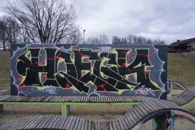 Photo #231247 by Hoek143