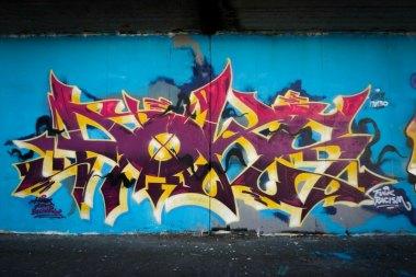 Photo #231258 by Hoek143