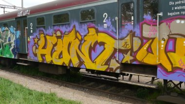 Photo #165571 by Huntone